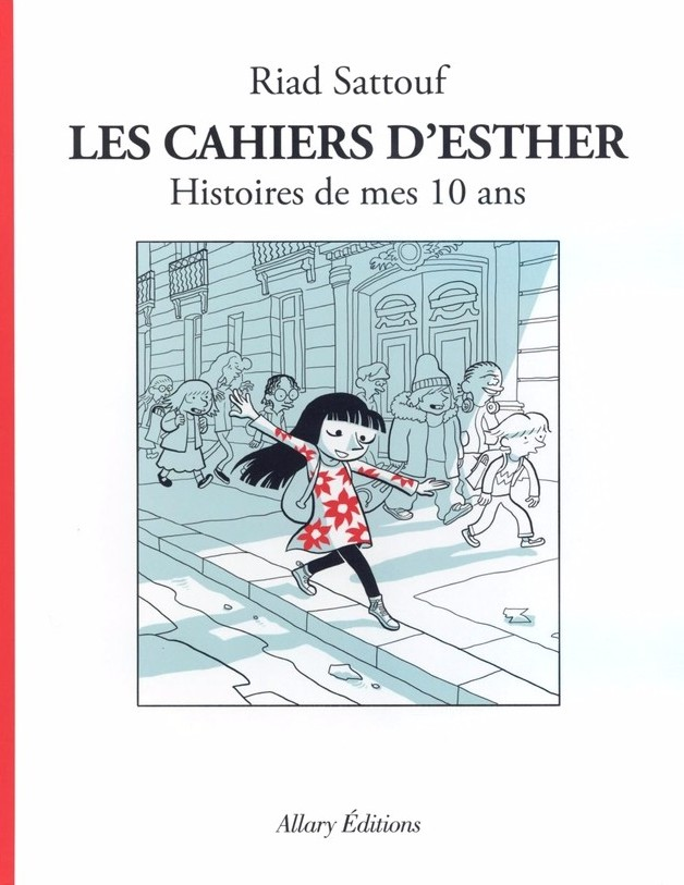 cahiersdesther