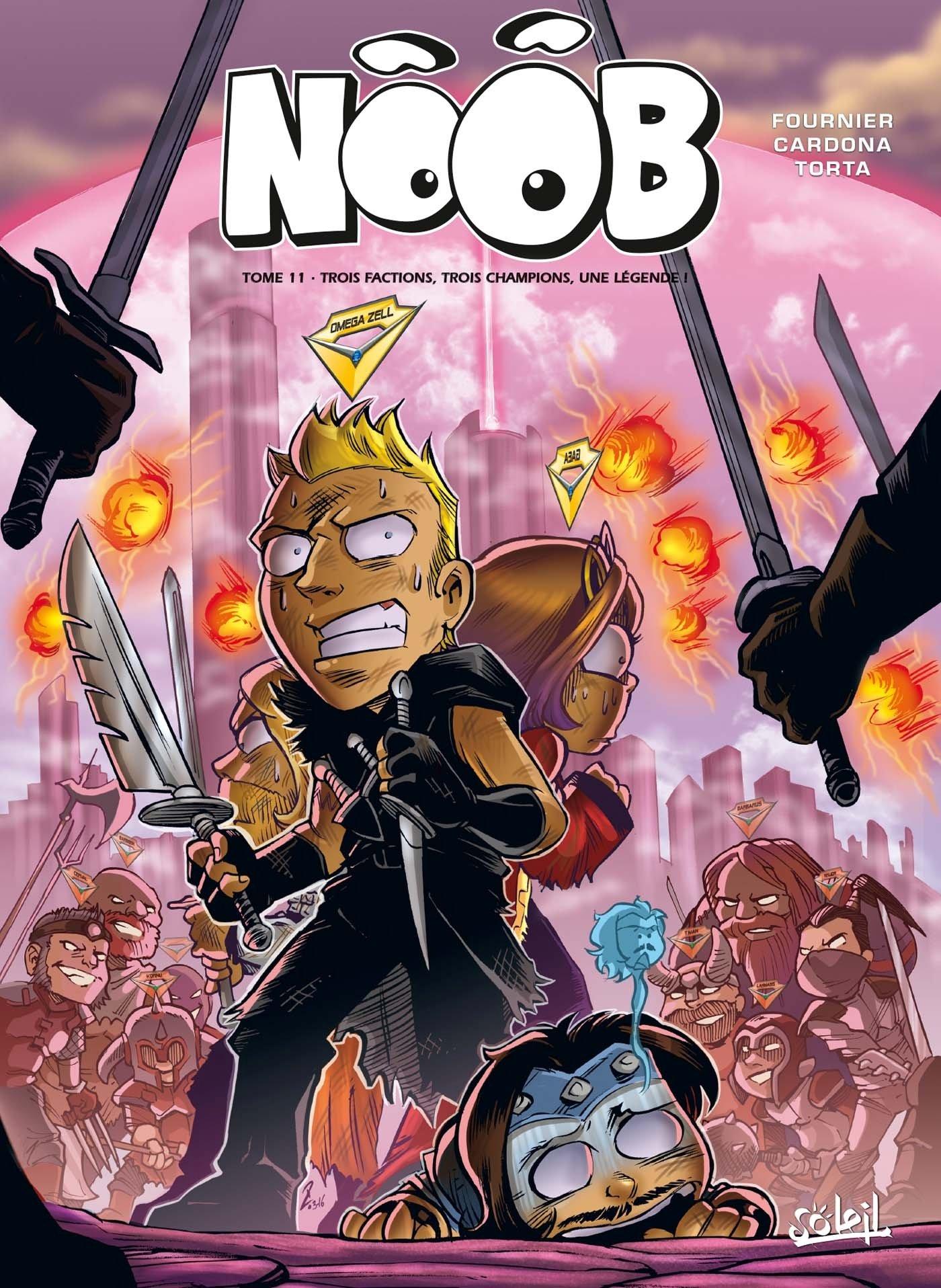 noob11
