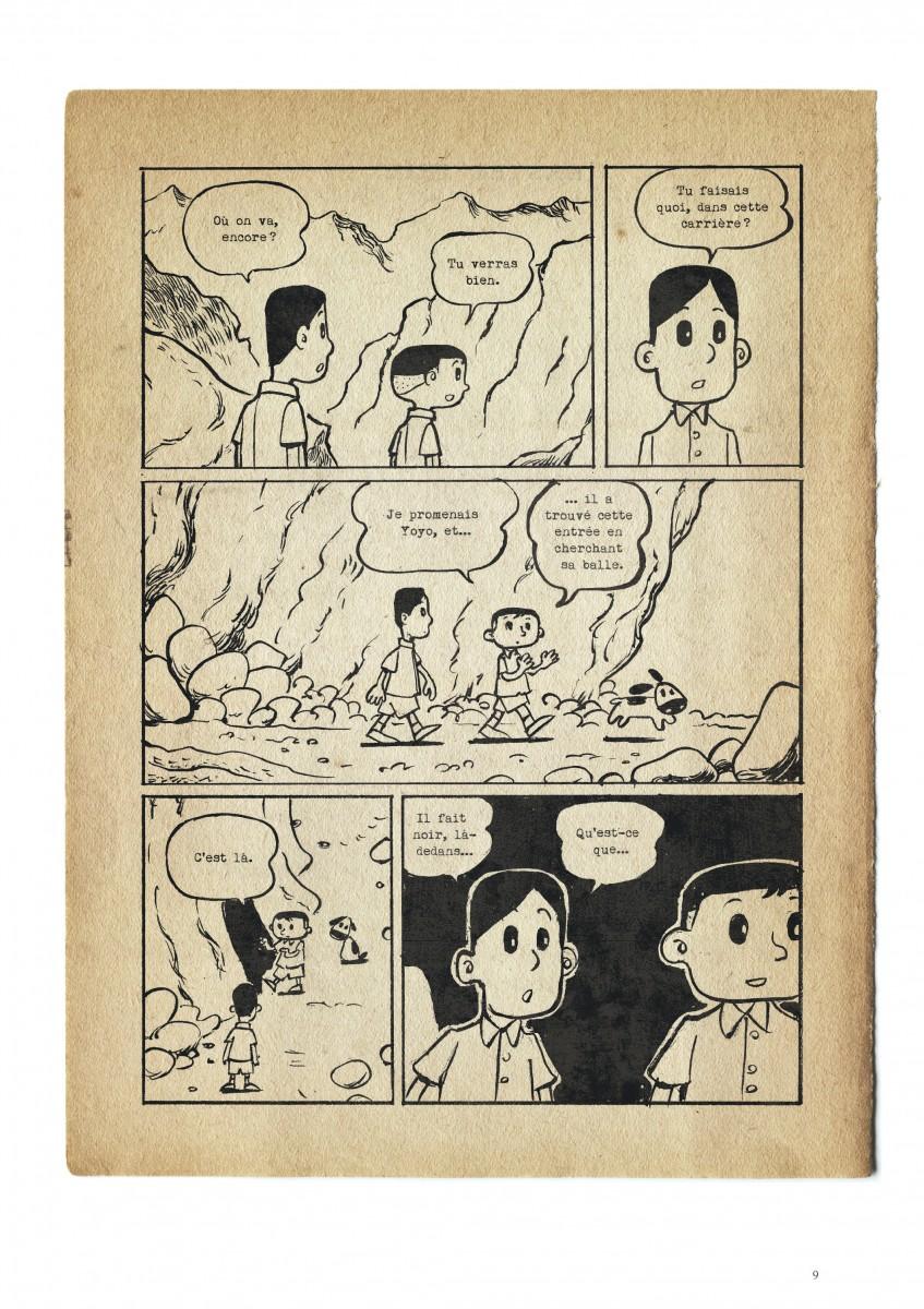 24JeqCXLucDluFomSGXPwoWcGrMFqzWi-page13-1200