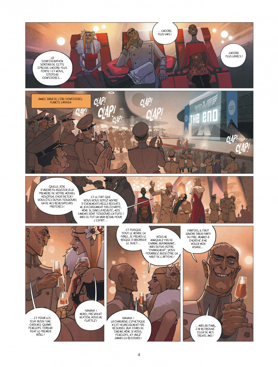 JHaSSe0W4yaJTUi8GpVFebcOKryp0i99-page4-1200