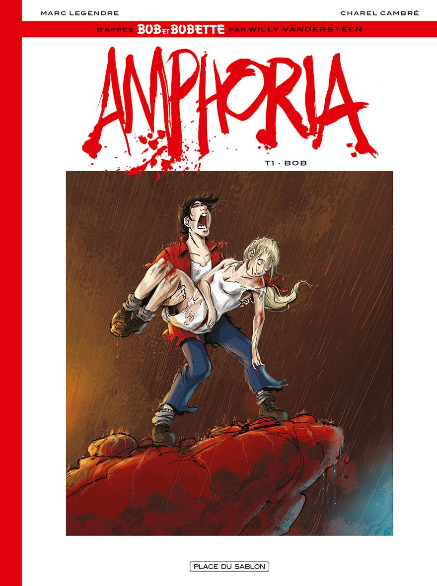 amphoria01