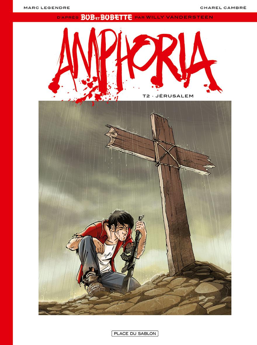 amphoria02