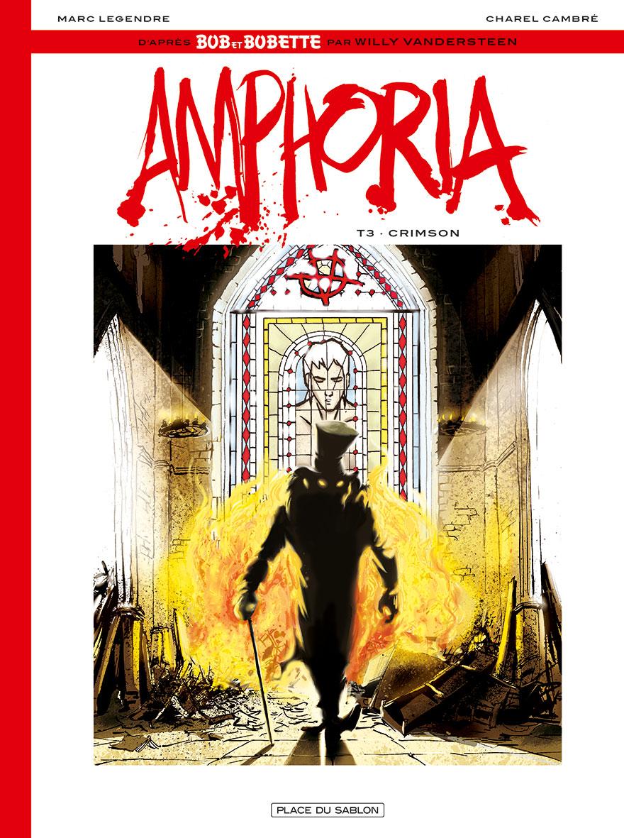 amphoria03