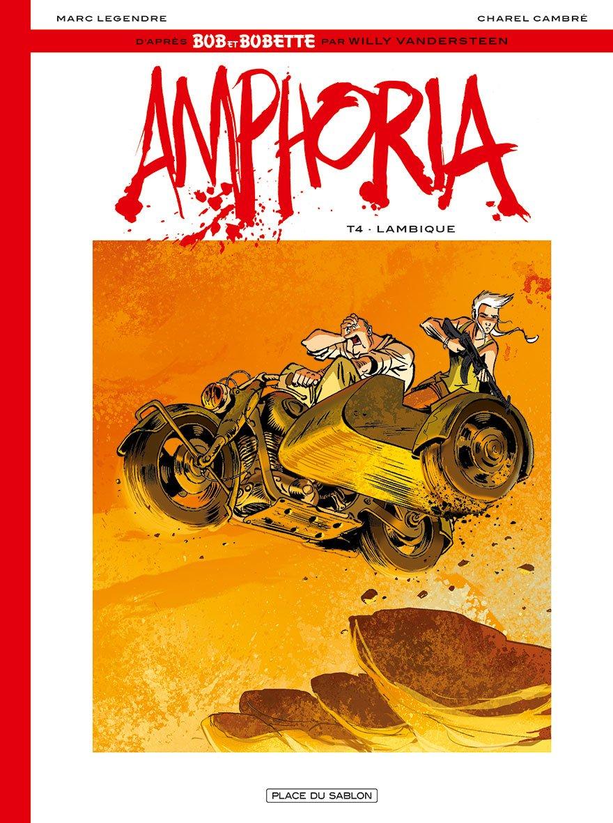 bob-et-bobette-amphoria04