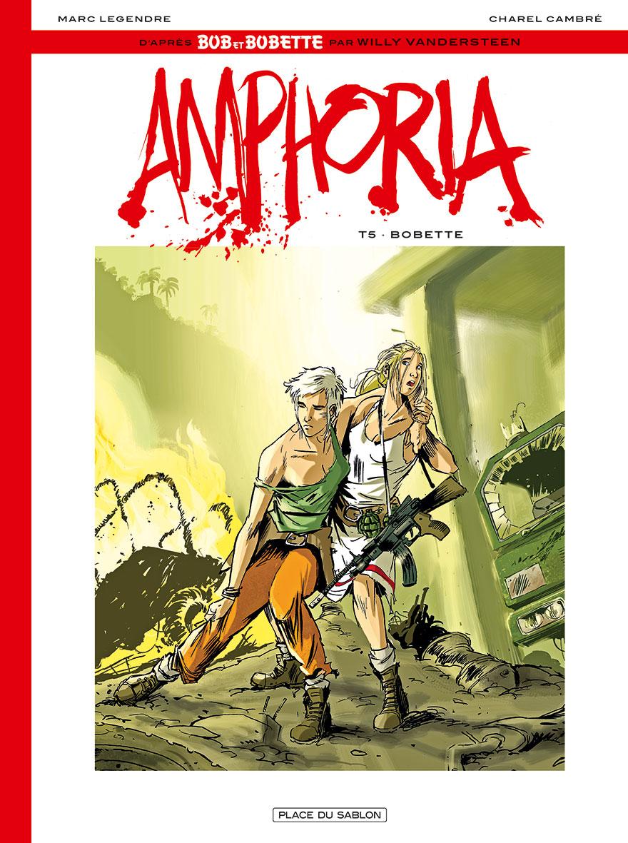 bob-et-bobette-amphoria05