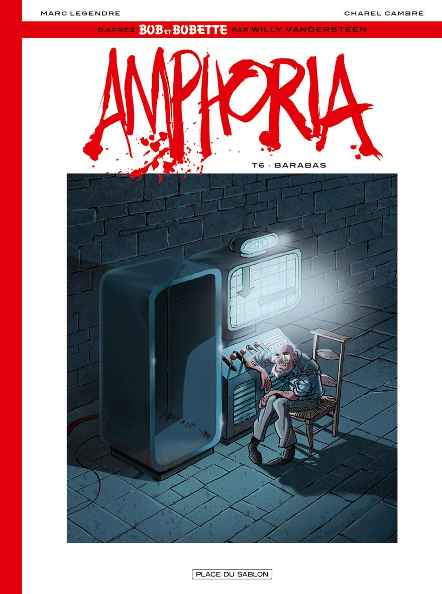 amphoria06