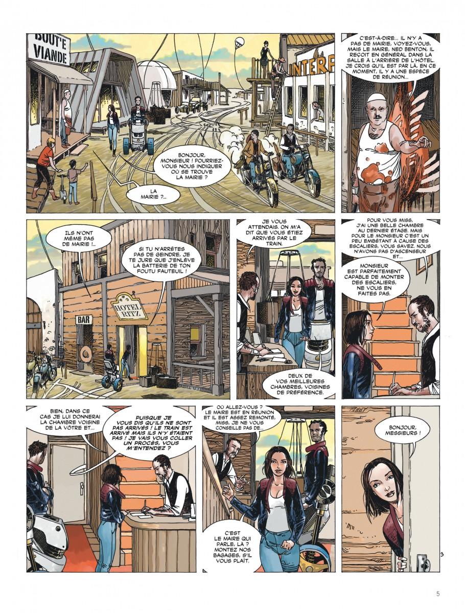 nEn7RxeZFd4dGyneiQ9V1GGE5tsg6Bck-page5-1200