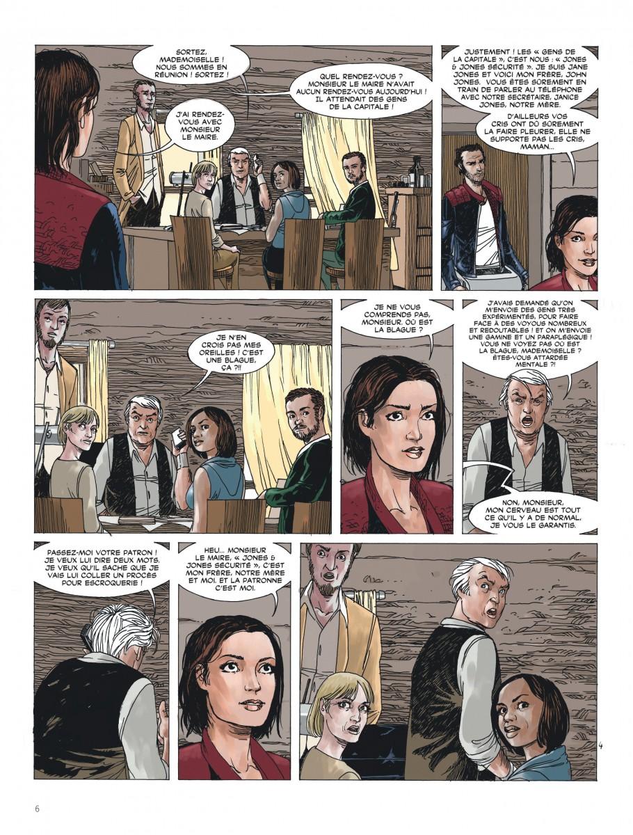 nEn7RxeZFd4dGyneiQ9V1GGE5tsg6Bck-page6-1200