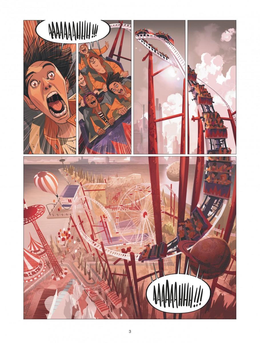 oNE7k8csJRlqNC4M0RISyFm9Y7sFJWfx-page3-1200
