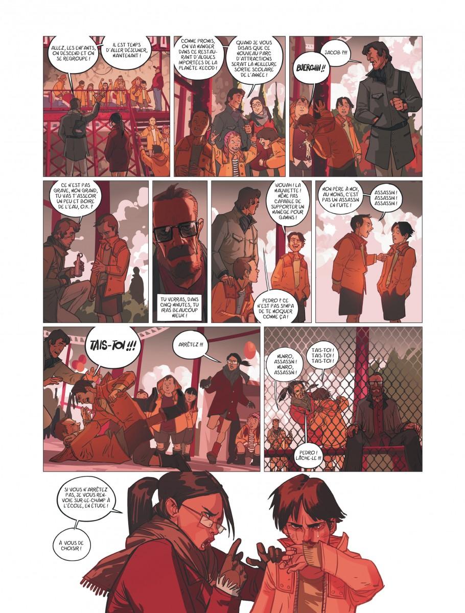 oNE7k8csJRlqNC4M0RISyFm9Y7sFJWfx-page4-1200
