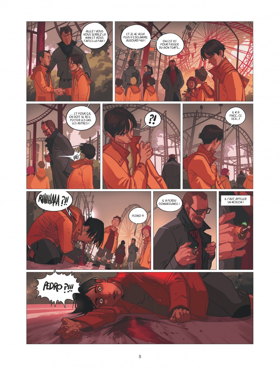 oNE7k8csJRlqNC4M0RISyFm9Y7sFJWfx-page5-1200