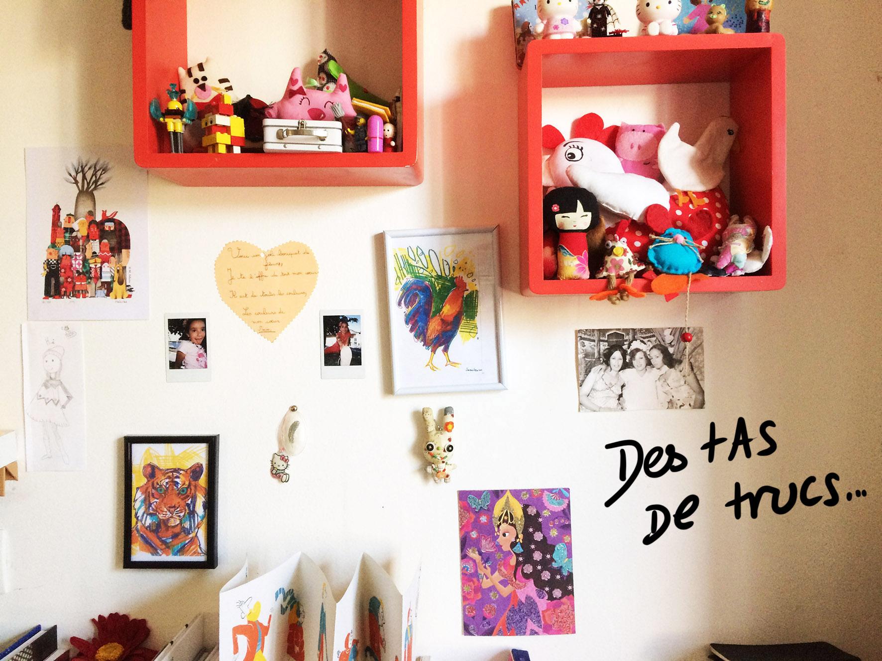 Atelier Chadia Chaïbi-Loueslati (11)