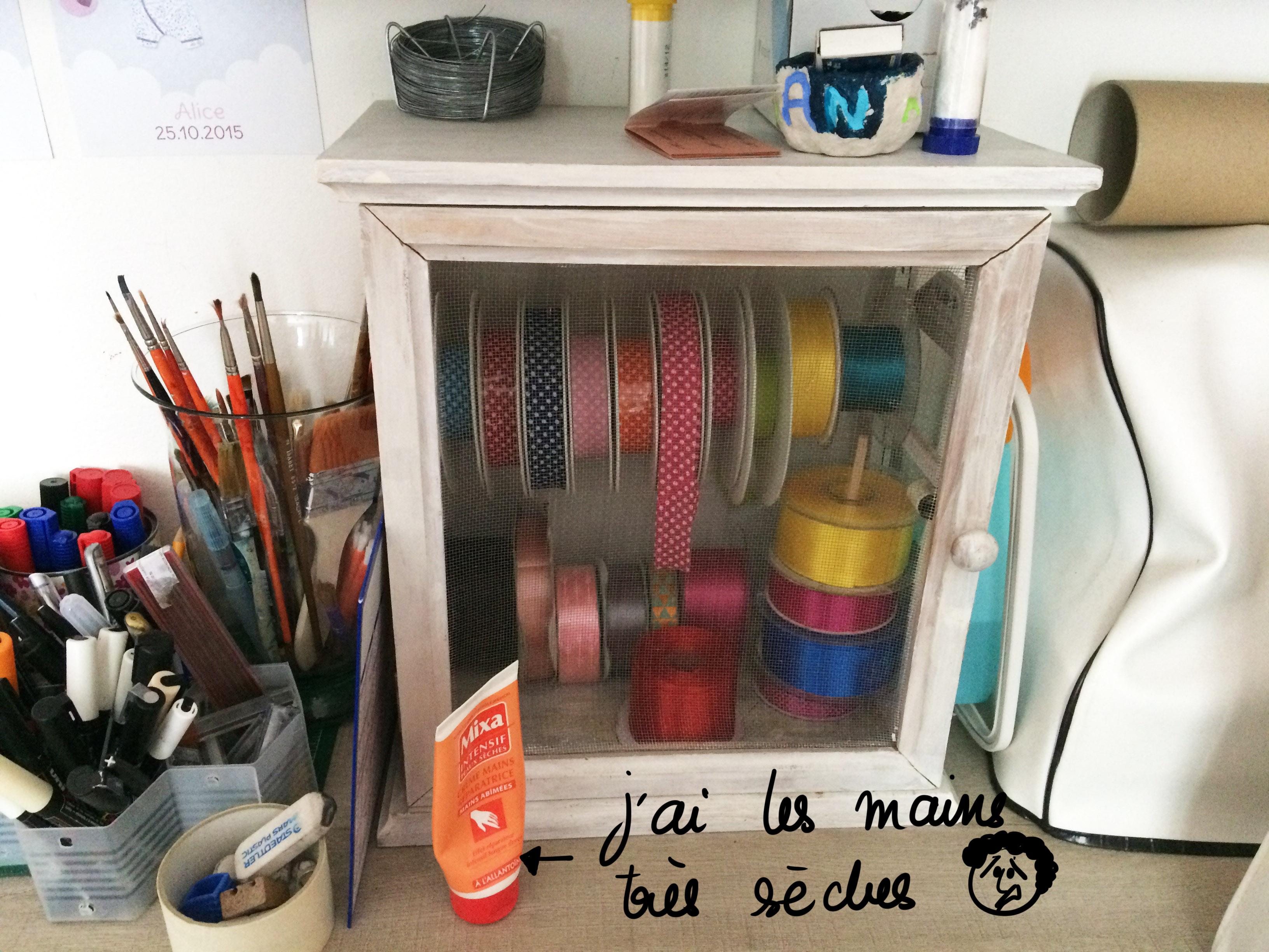Atelier Chadia Chaïbi-Loueslati (5)