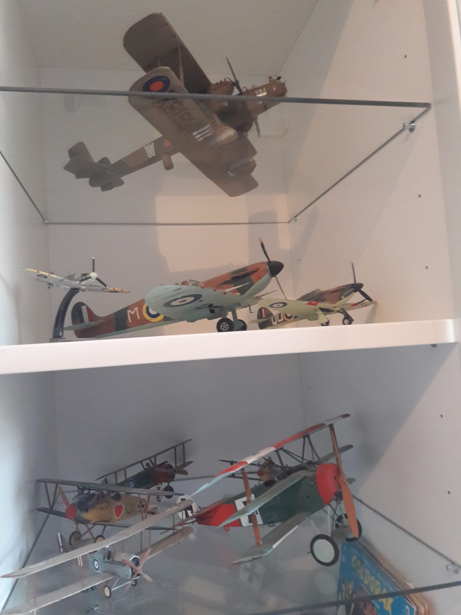 Atelier David Voileaux (2)