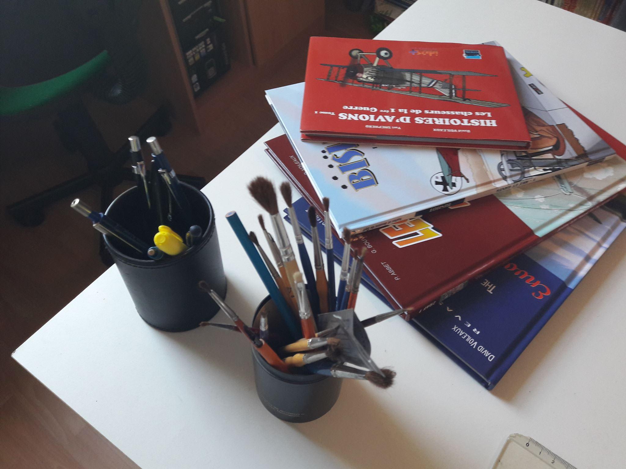 Atelier David Voileaux (4)