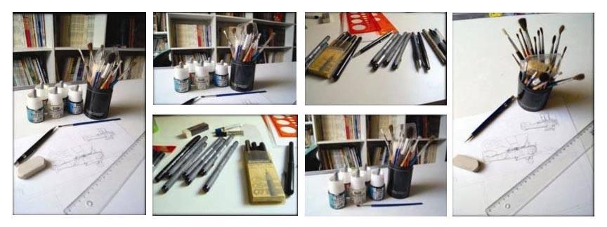 Atelier David Voileaux (6)