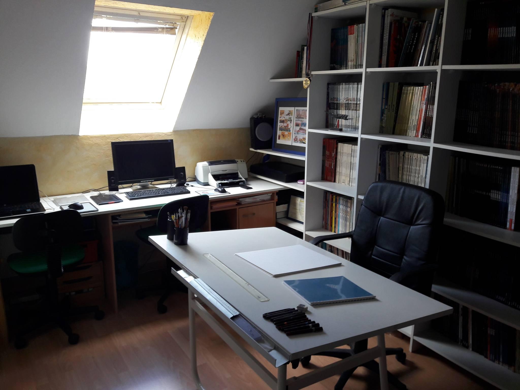 Atelier David Voileaux (8)