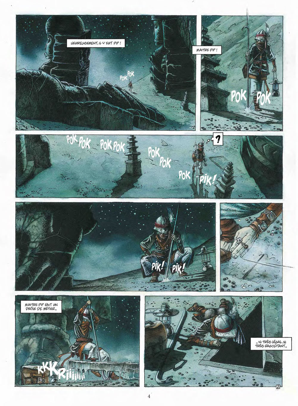 ter #1 planche 2