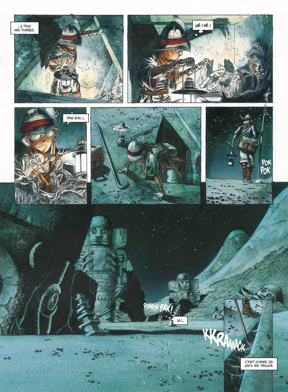 ter #1 planche 3