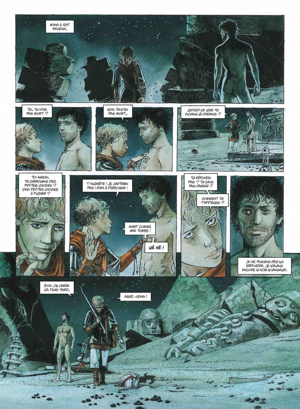 ter #1 planche 5