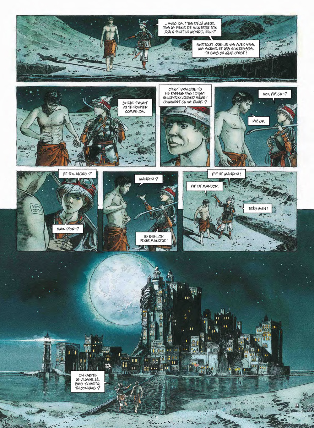 ter #1 planche 6