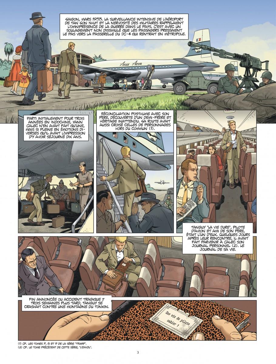 5H0L0AjzVtiTibxdw3XQBbMQPjz2YkbU-page3-1200