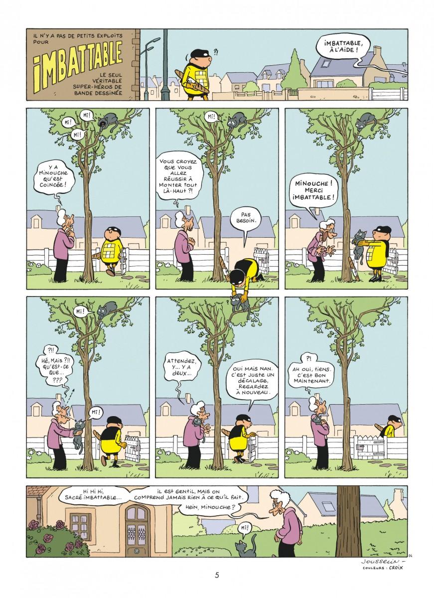 NB9uKP5NINUJLF75Wsa63hEB51wqQz0e-page5-1200