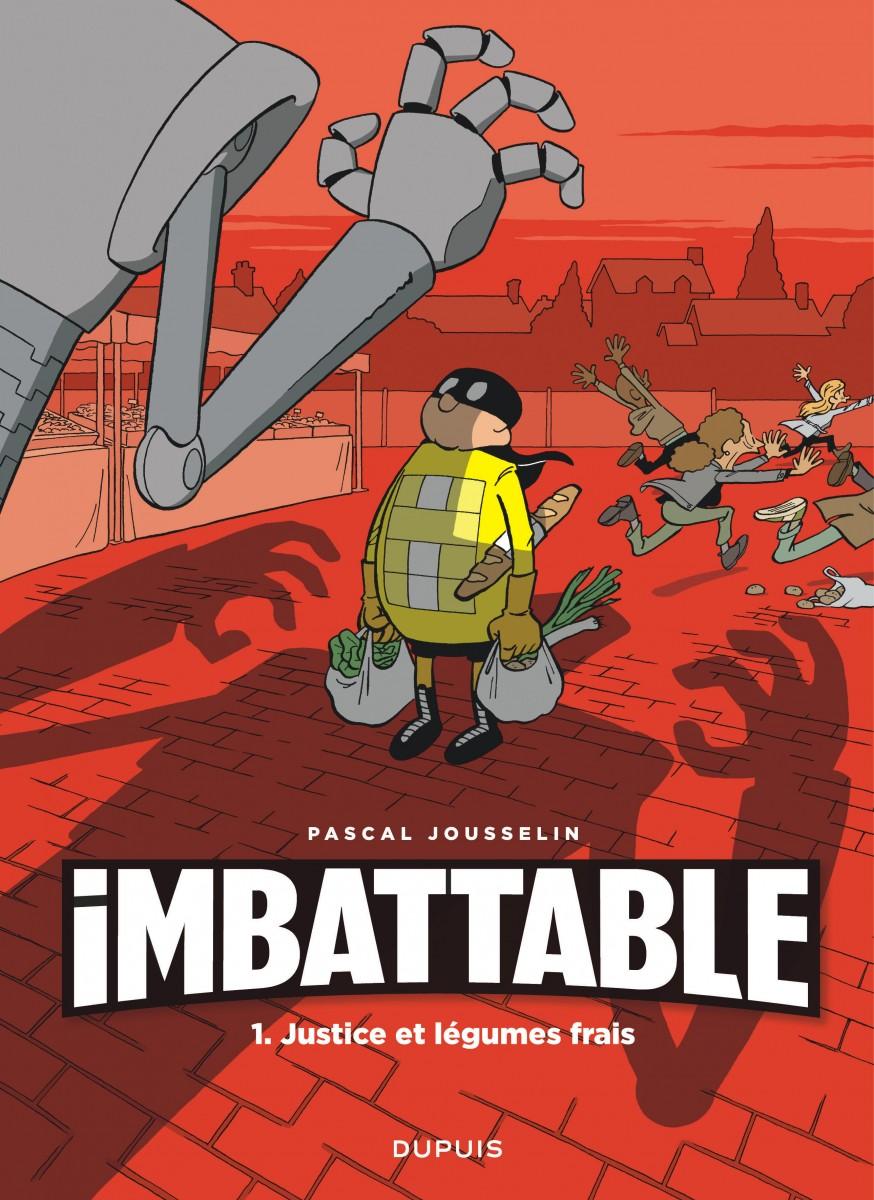 imbattable-01