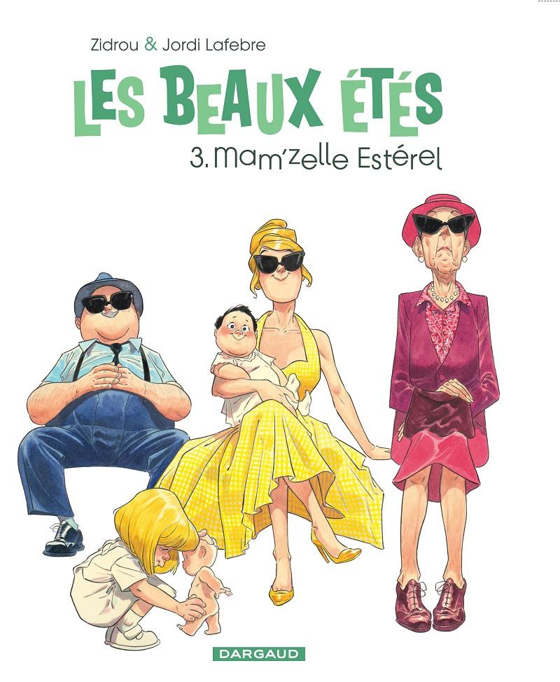 BEAUX-ETES_03_FR