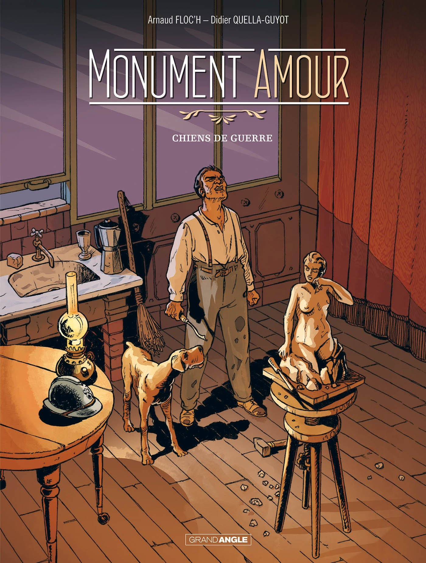 monument-amour-01
