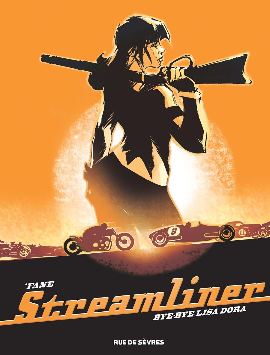 streamliner-1