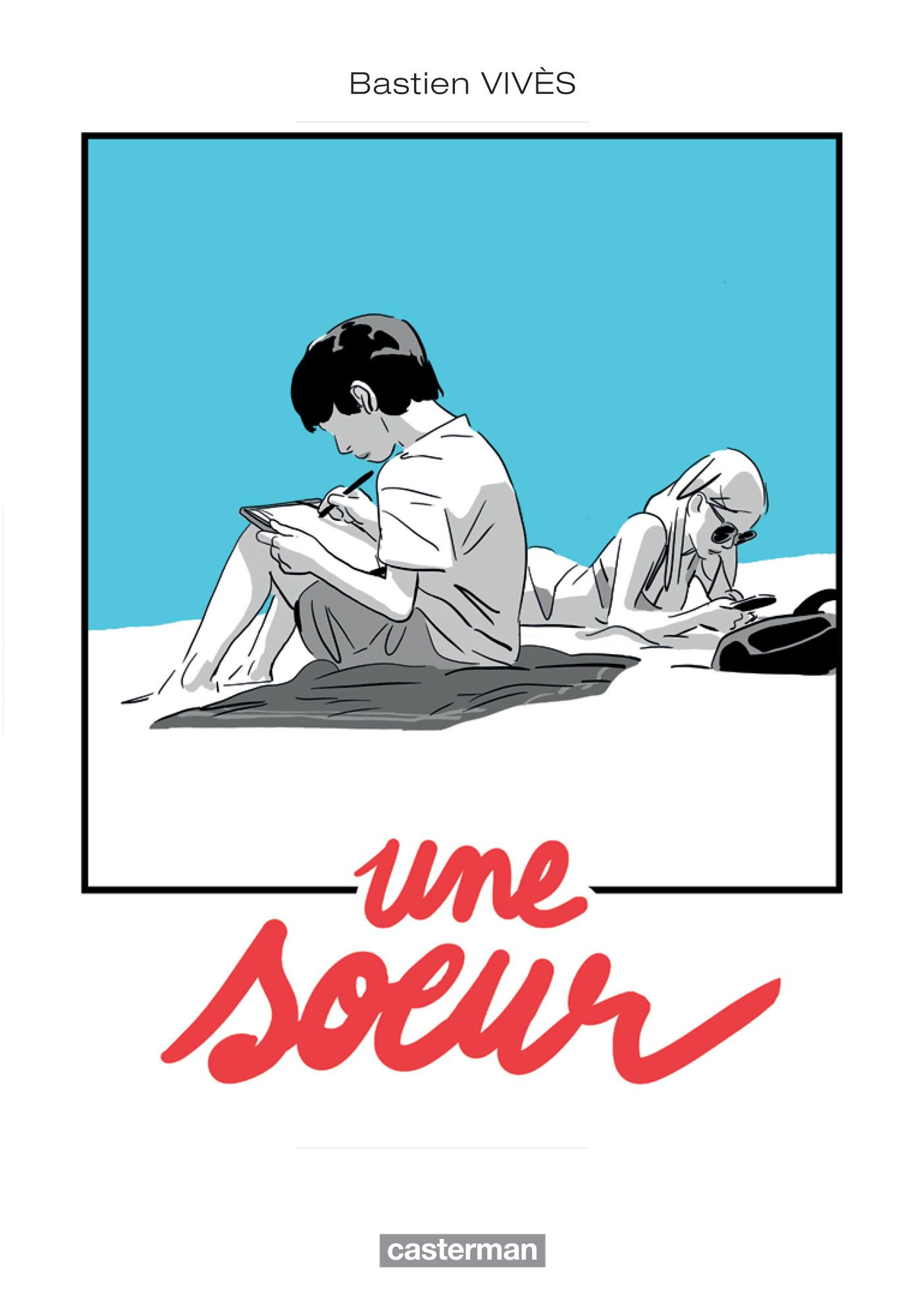 une_soeur_couv
