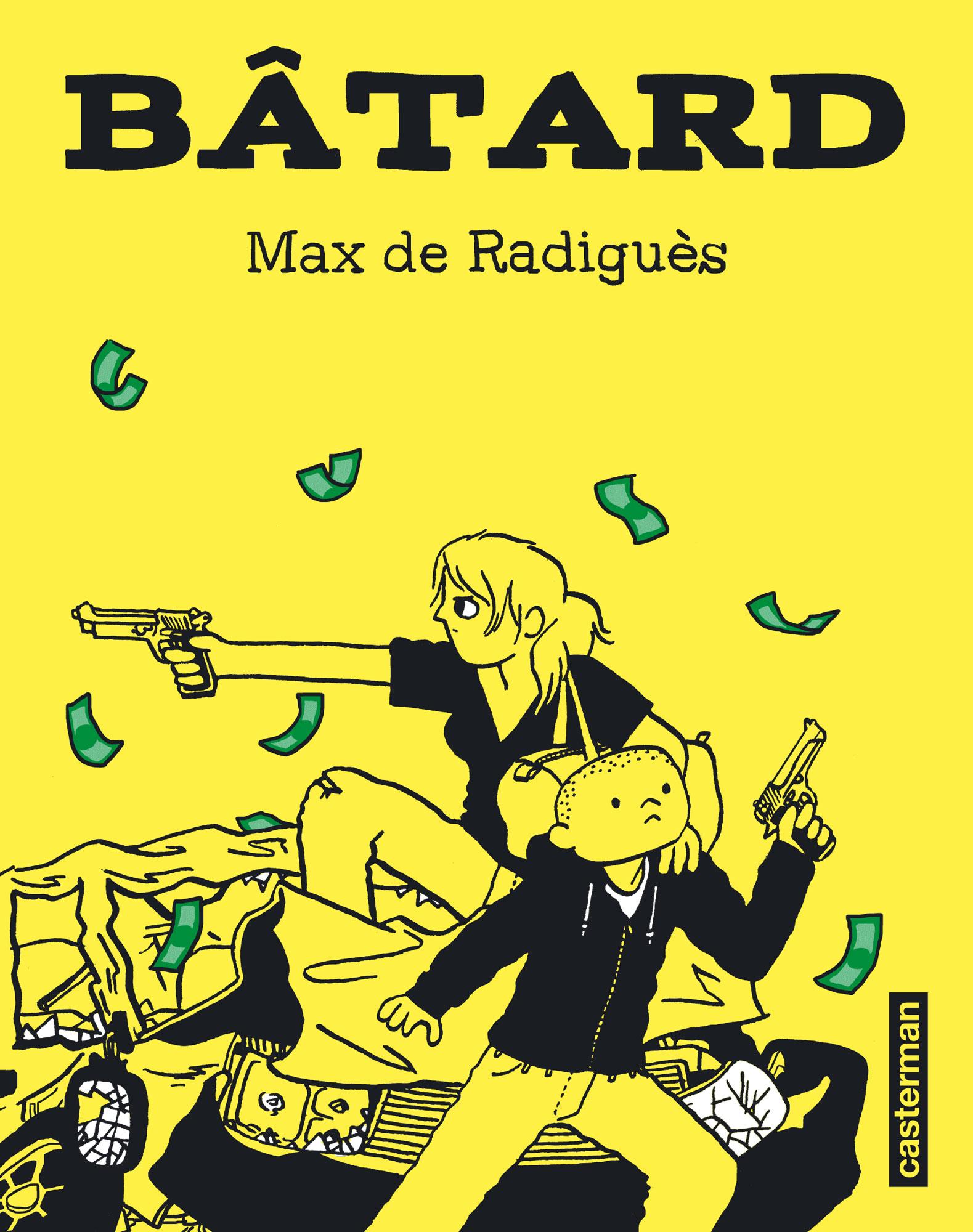 batard_couv