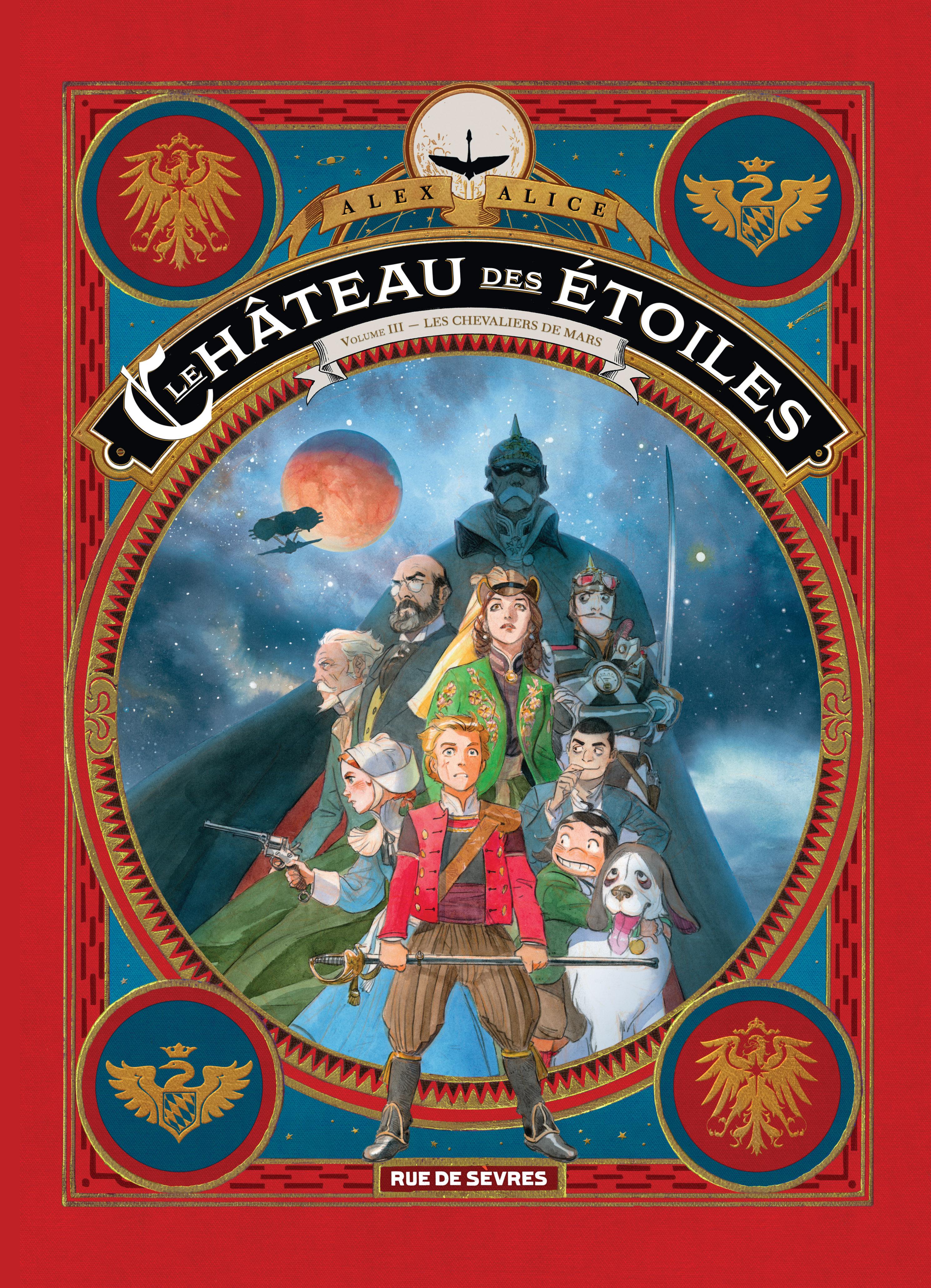 chateau-des-etoiles-03