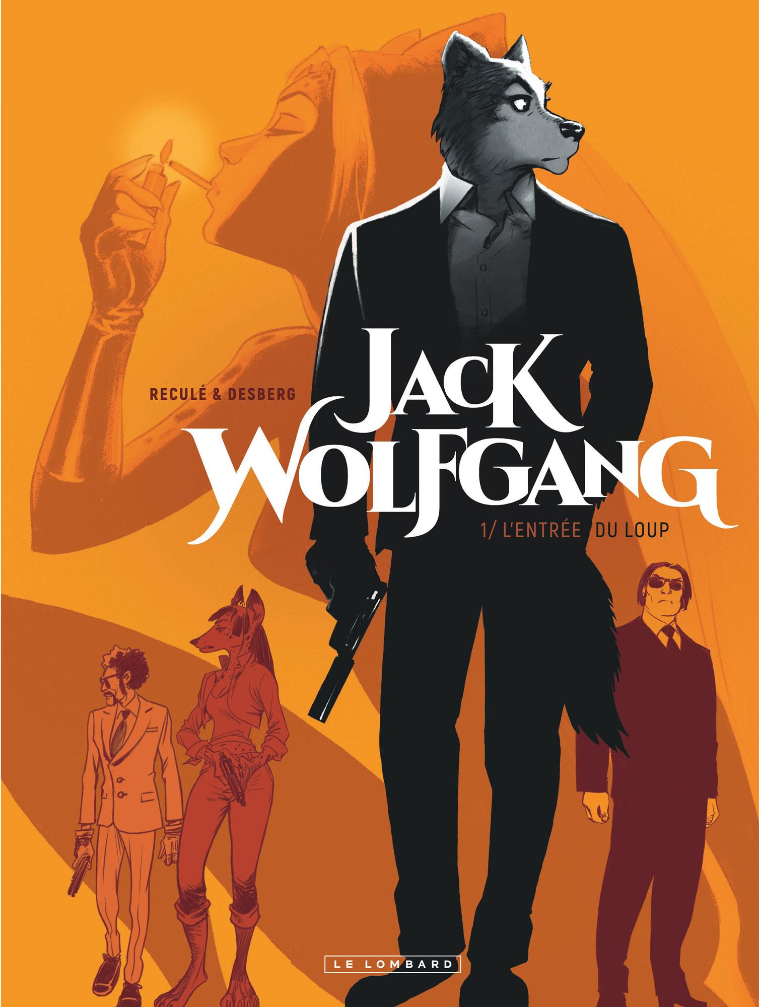 jack_wolfgang_1_couv