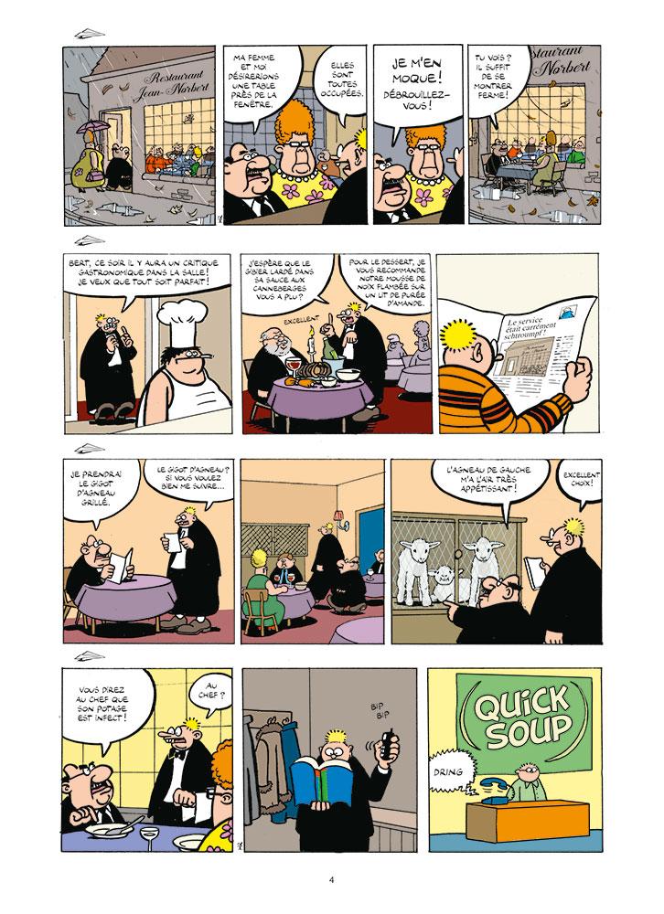 jean-norbert #4 planche 2