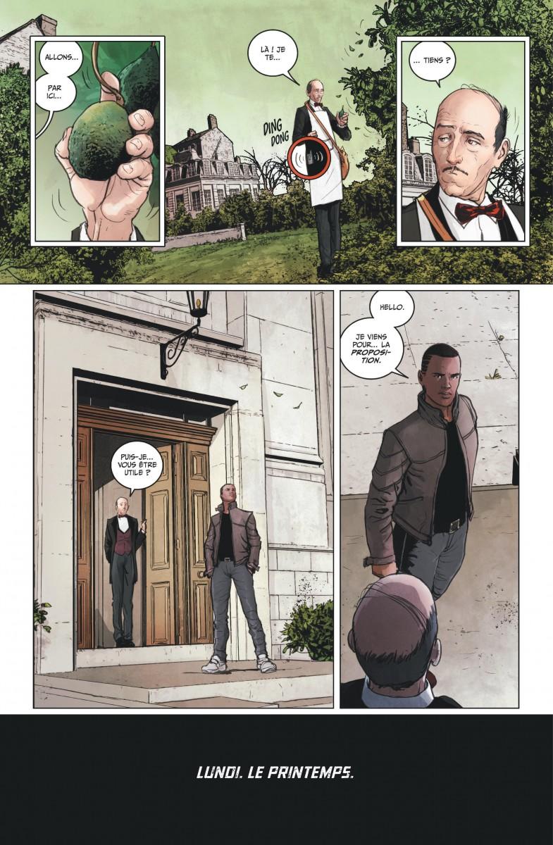 7lwb6PD2HvwEedaFZE4omImZrVuxIi9G-page7-1200
