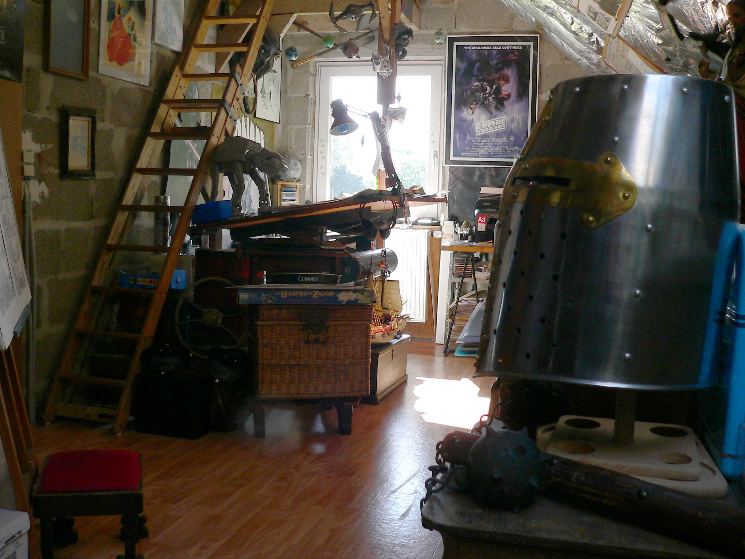 Atelier Robert Paquet (1)