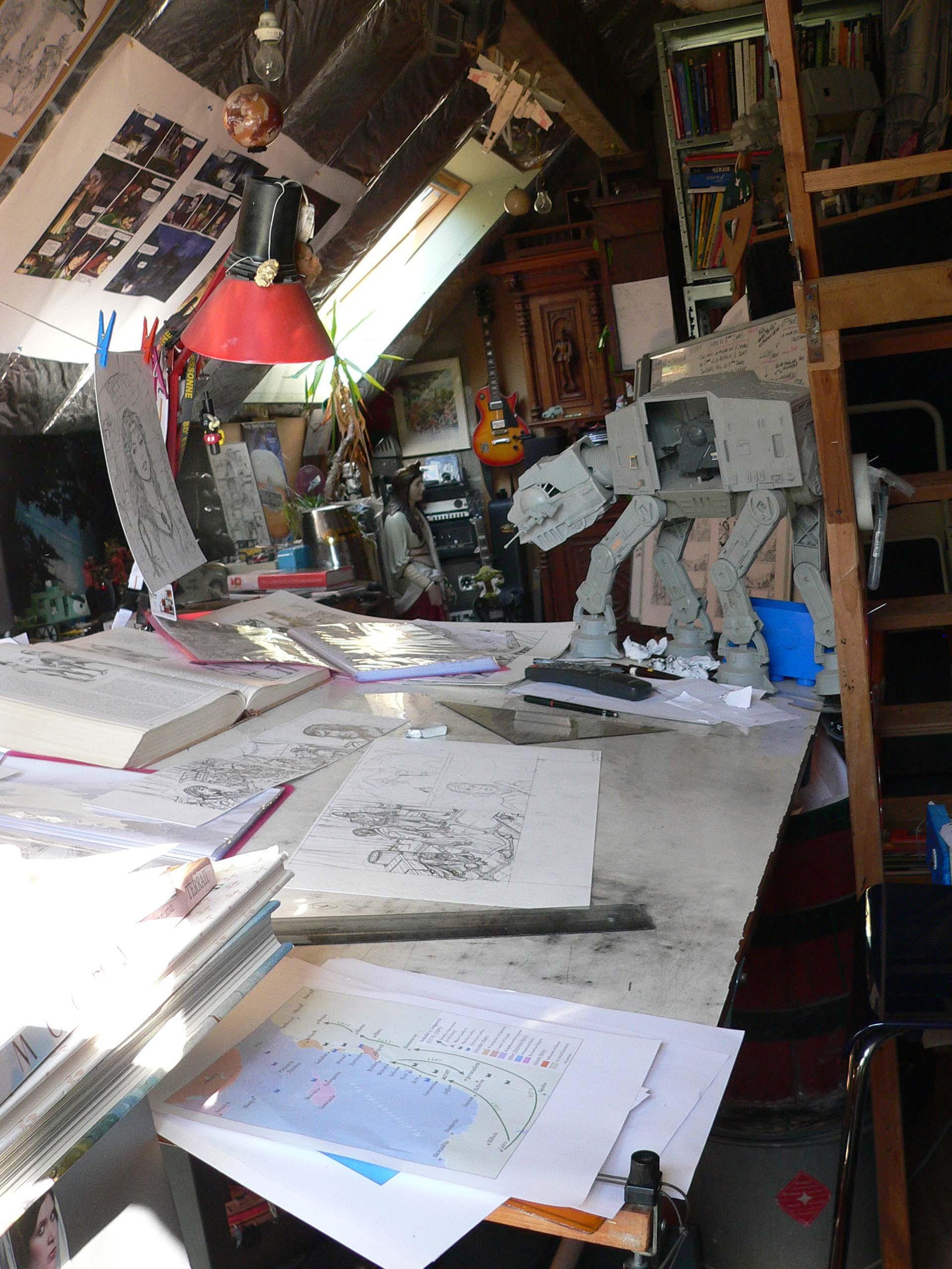 Atelier Robert Paquet (3)