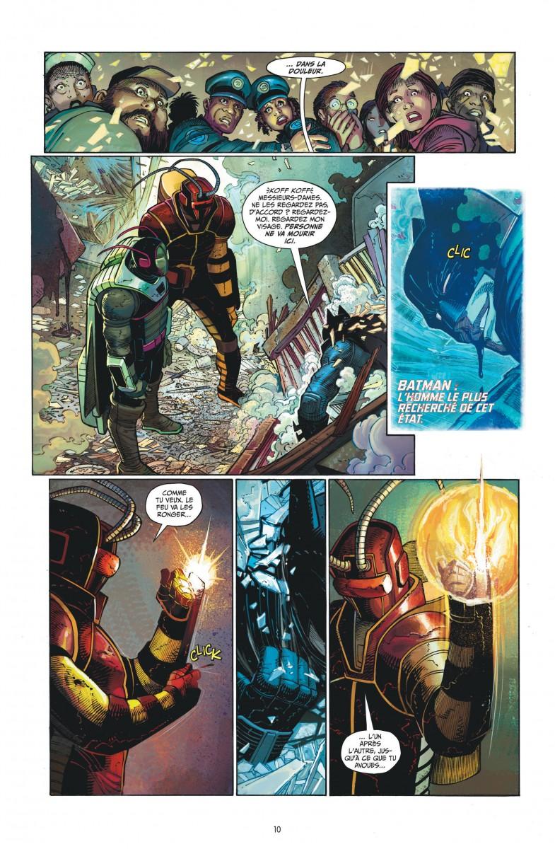 3t3HSX2dtGqOfKmdlROLOlg9npqzYqPS-page10-1200