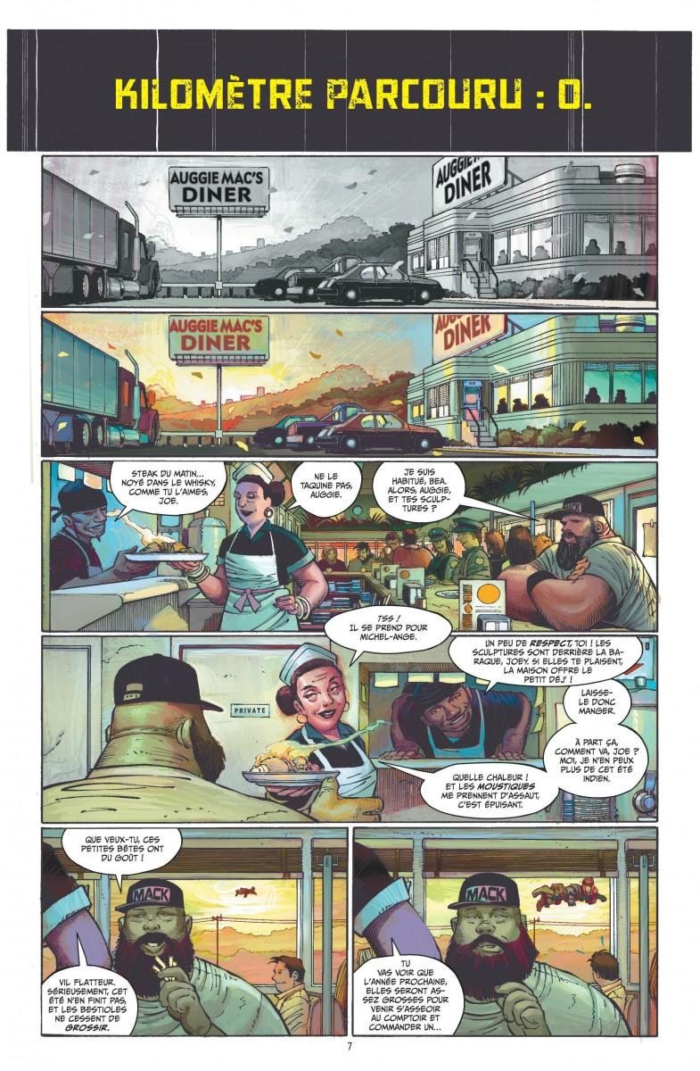 3t3HSX2dtGqOfKmdlROLOlg9npqzYqPS-page7-1200