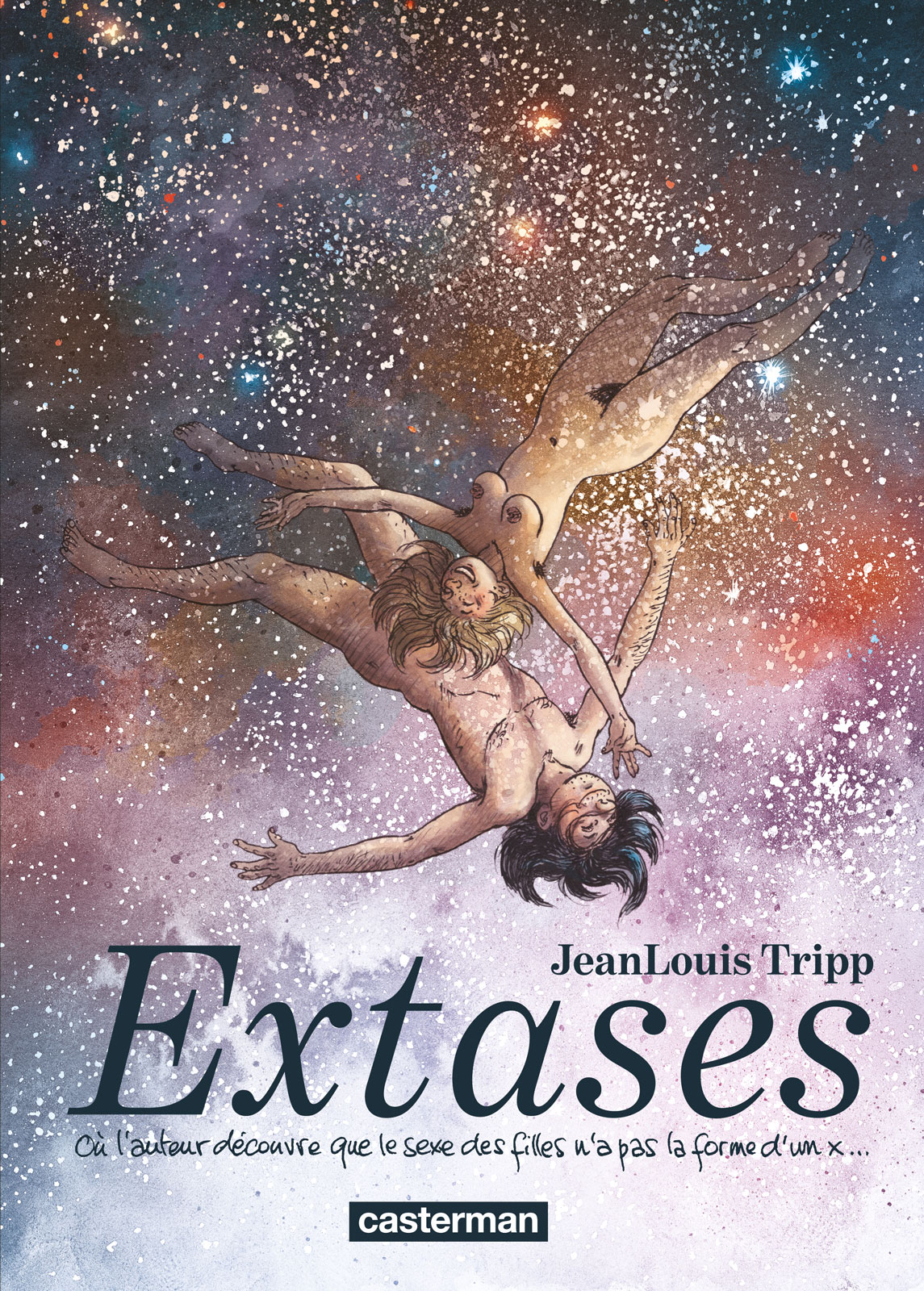 extases-1