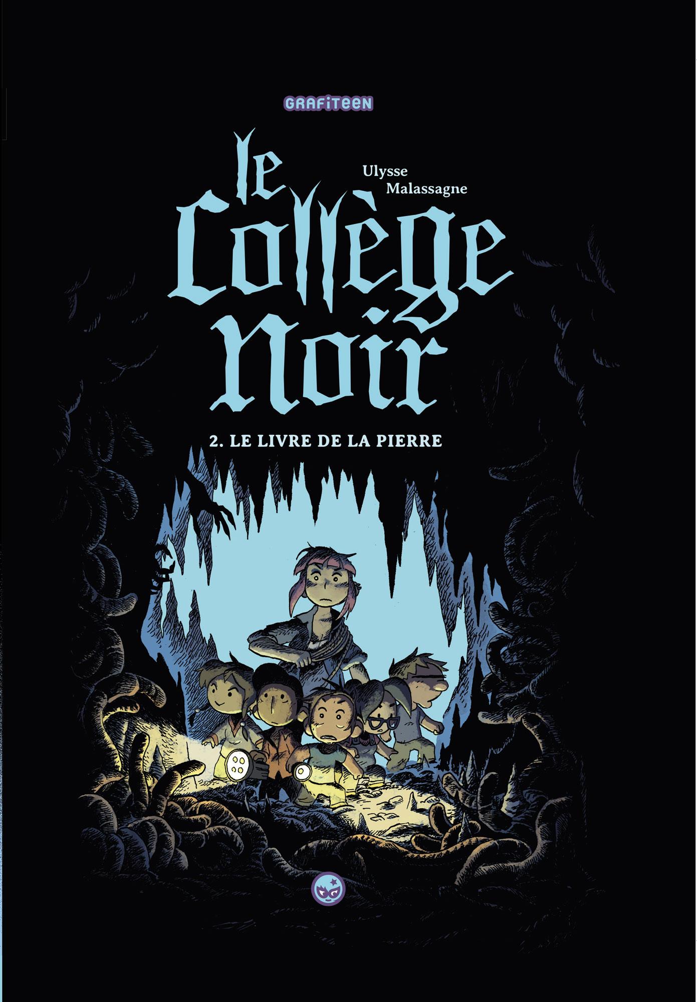 le_college_noir_2_couv