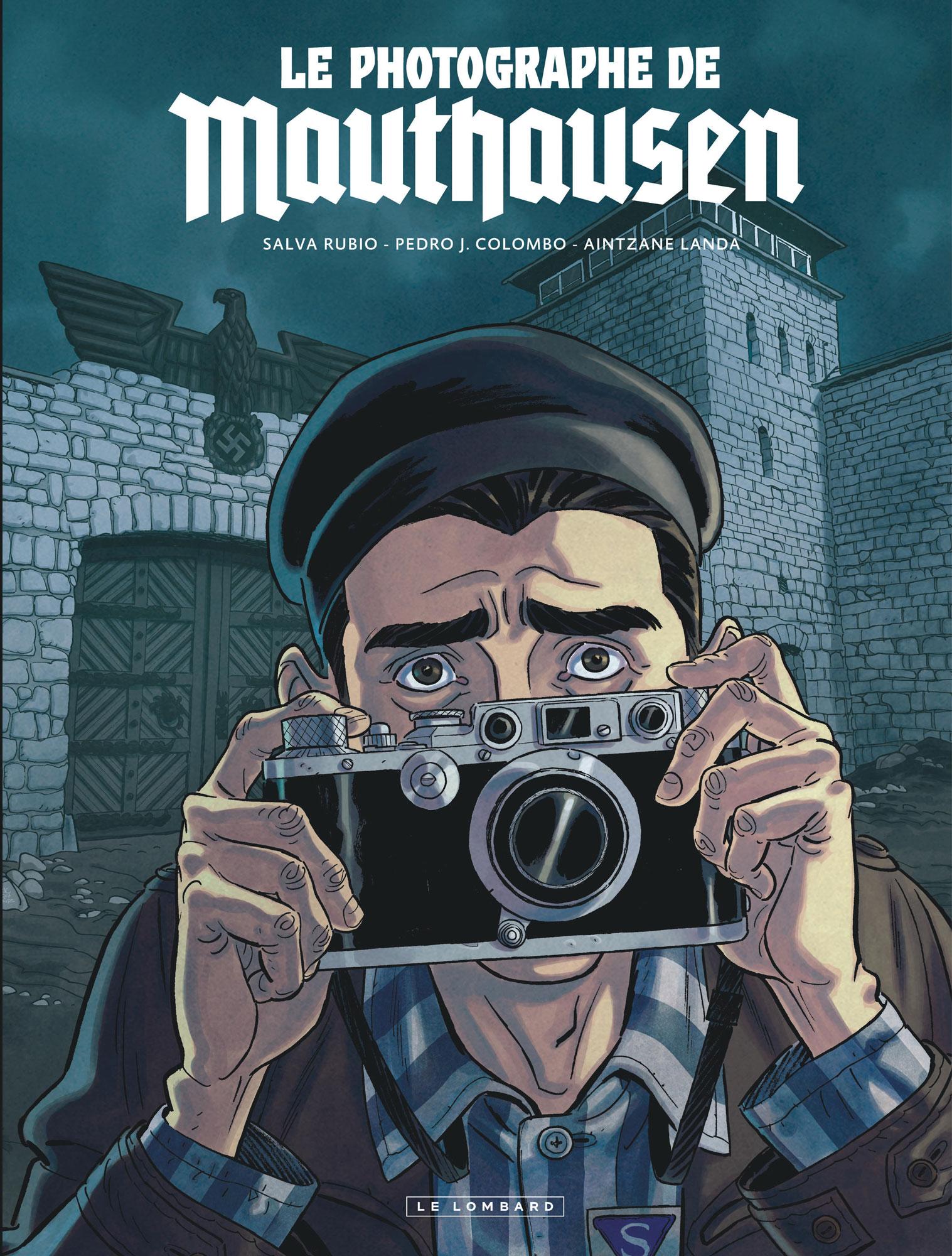 le_photographe_de_mauthausen_couv
