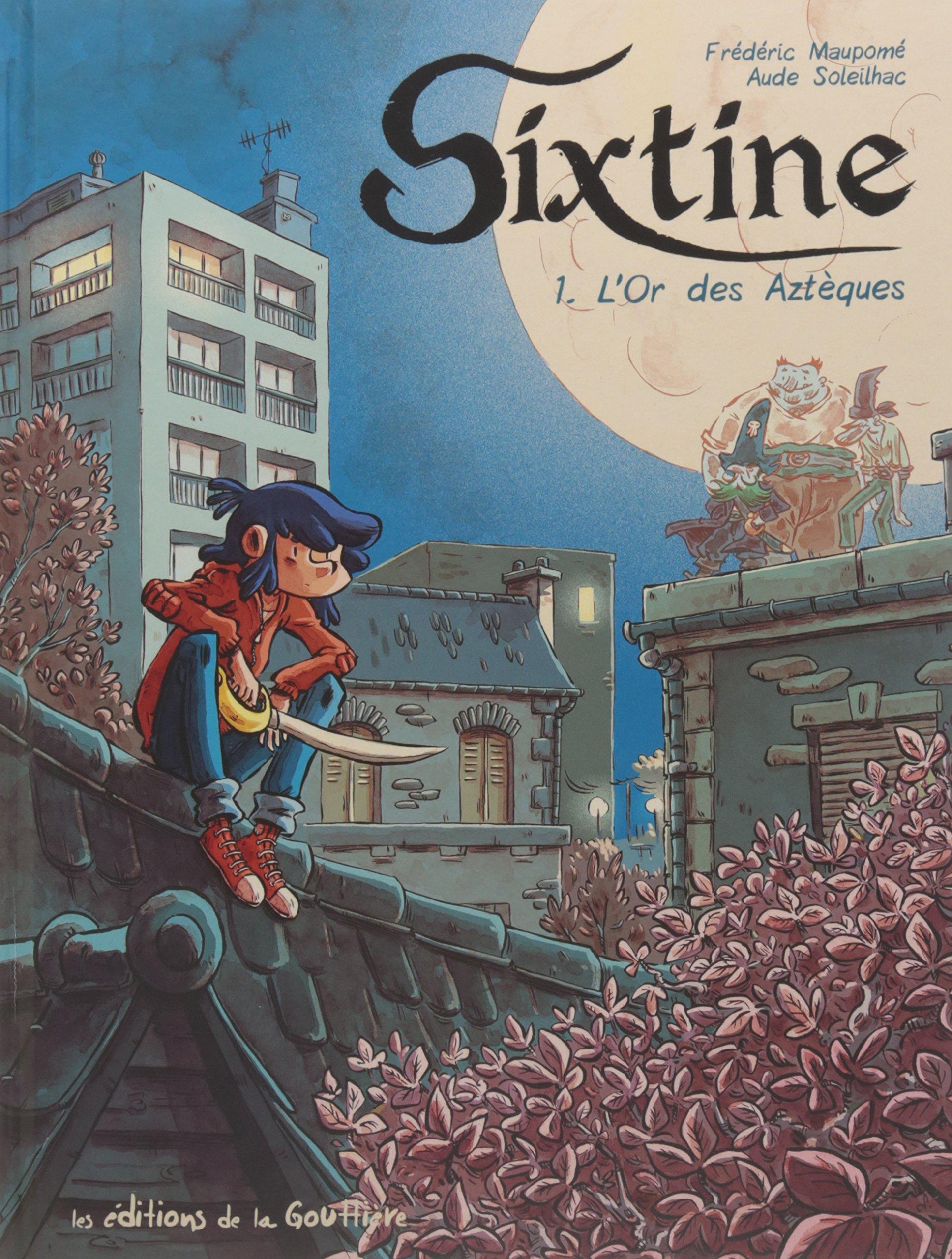 sixtine01
