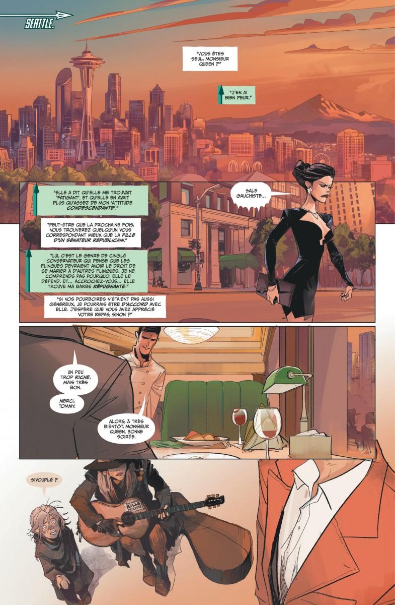 9JDQYabsmEEw0mOrfCwqNubqqmbMo4fo-page7-1200