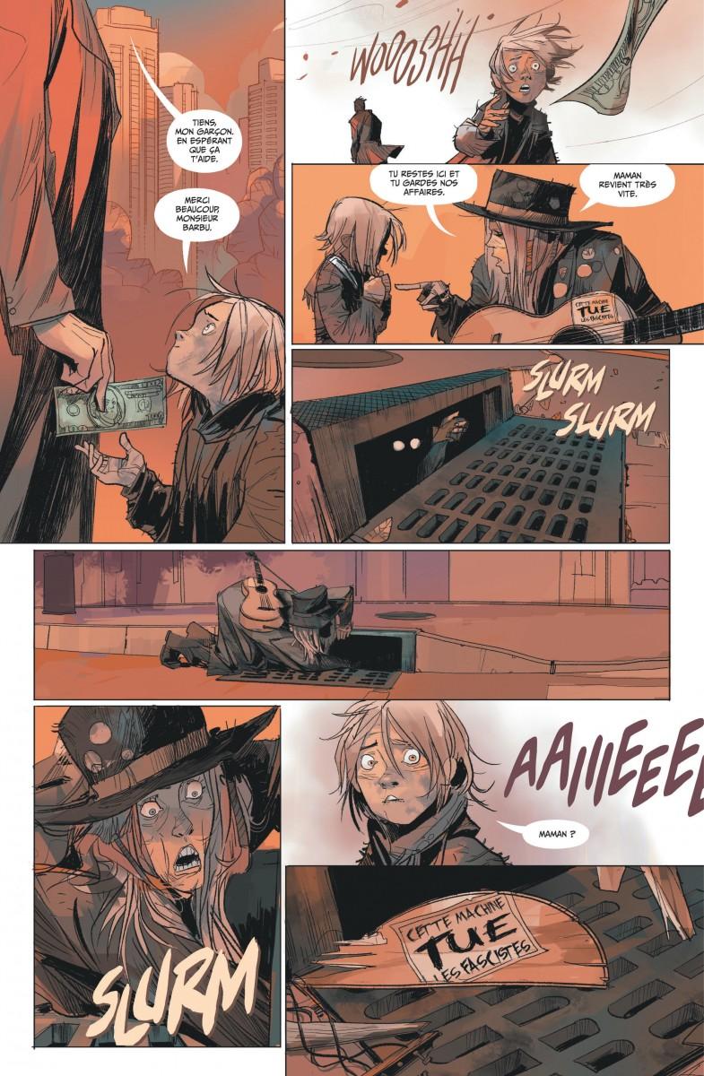 9JDQYabsmEEw0mOrfCwqNubqqmbMo4fo-page8-1200
