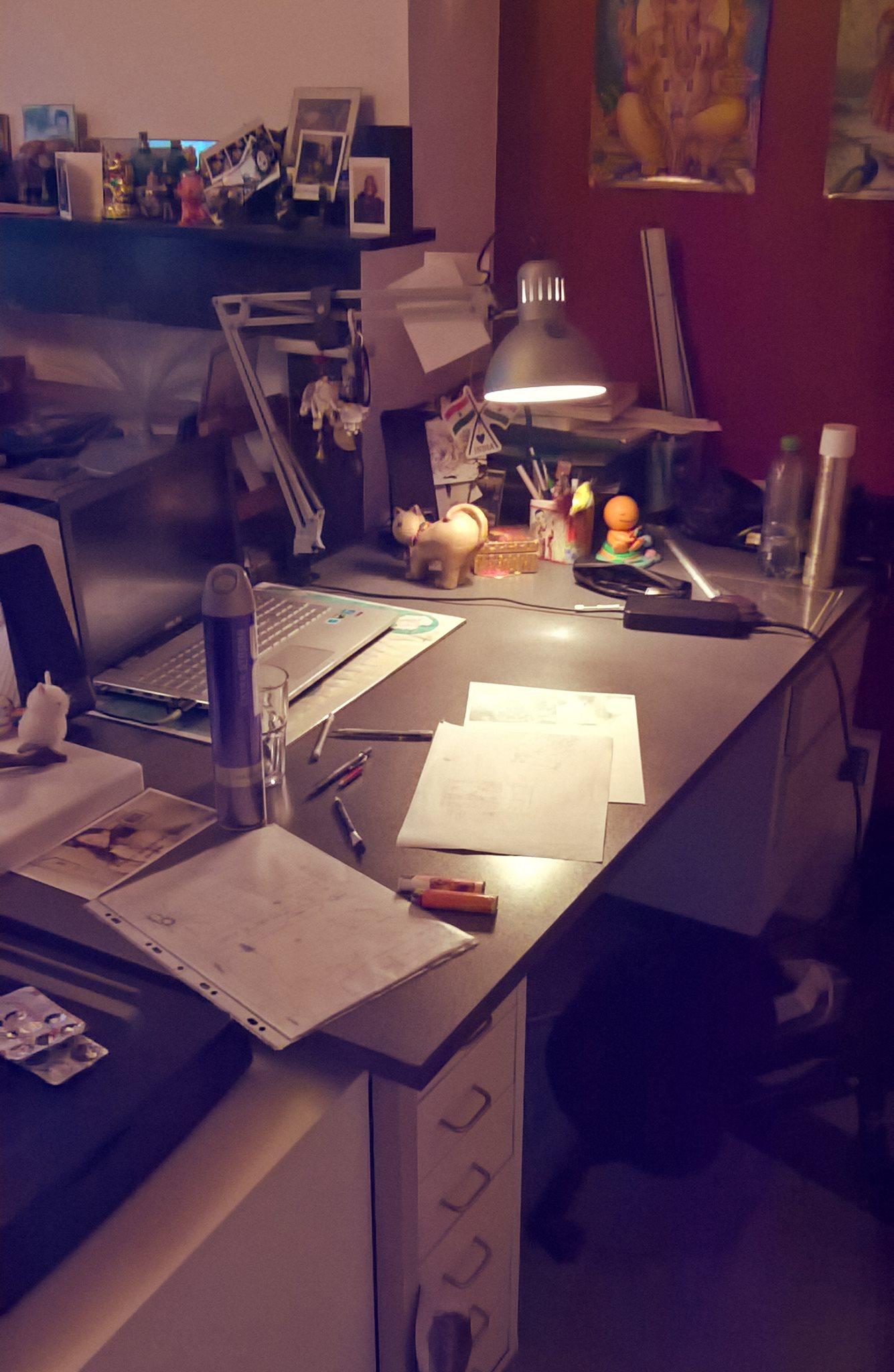 Atelier Nina Jacqmin (3)