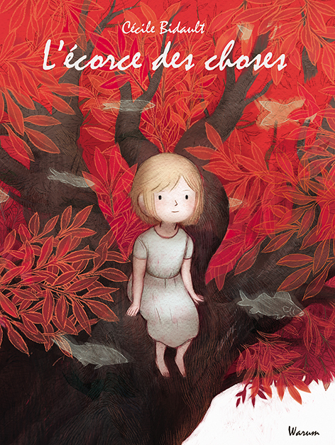 Ecorce-couv