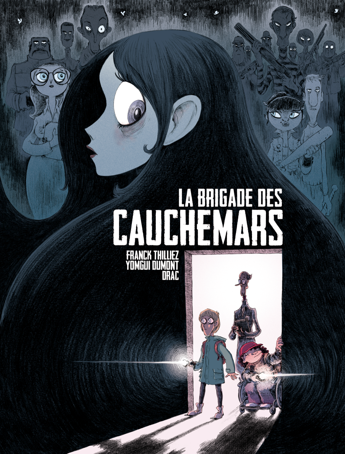 brigadedescauchemars01